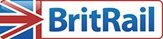 BritRail England Consecutive Pass