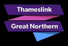 Gatwick Airport Transfer mit Thameslink