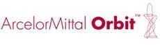 ArcelorMittal Orbit