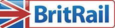 BritRail London Plus Pass