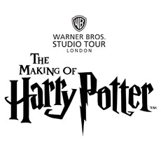 Warner Bros. Studios ab King´s Cross
