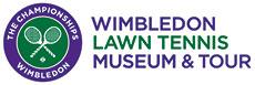 Wimbledon Lawn Museum & Tour