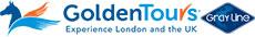 Windsor, Oxford und Stonehenge mit kostenlosem Lunchpaket