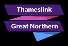 Luton Airport Transfer mit Thameslink