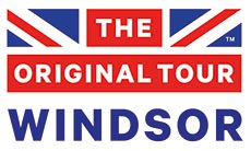 The Original Tour Windsor