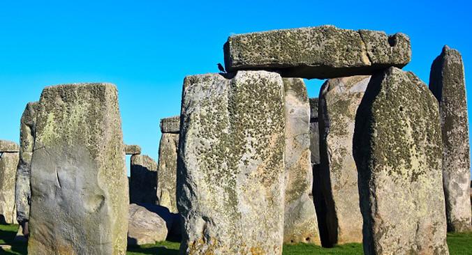Stonehenge Express Tickets buchen