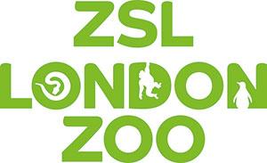 london kurztrip tickets zsl london zoo. Black Bedroom Furniture Sets. Home Design Ideas